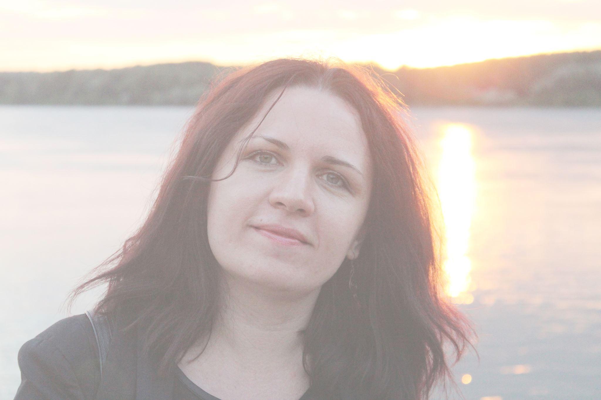 Милена Грамова-Михайлова